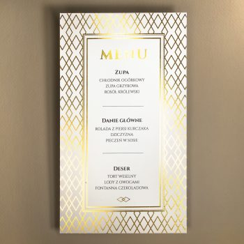 c-01 menu 1