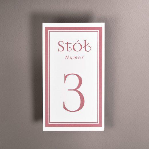 f-01 numery stołow 1