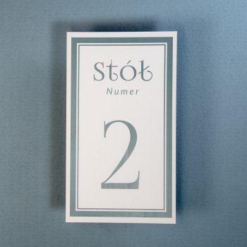 f-02 numery stołów 1