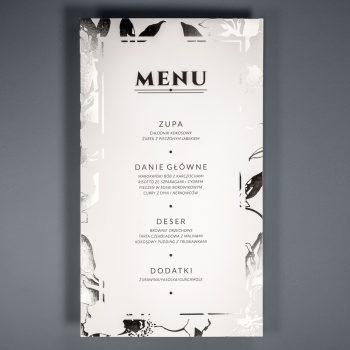f-06 menu 1