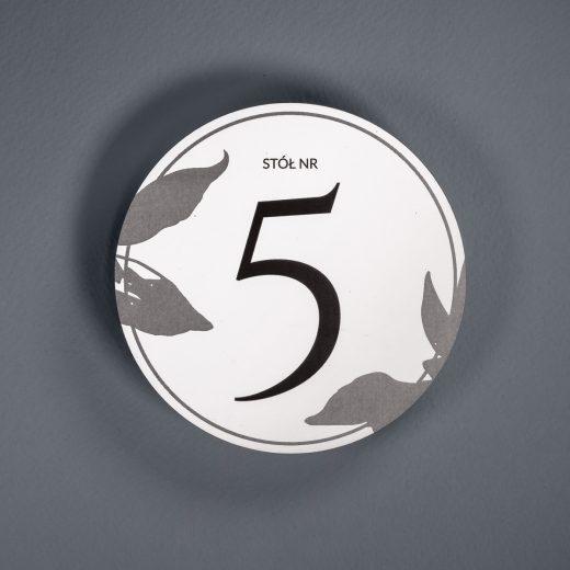 f-06 numery stołów 1