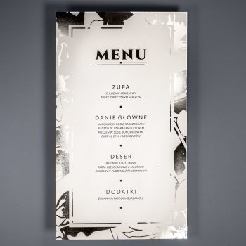 f-07 menu 1