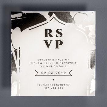 f-07 rsvp 1