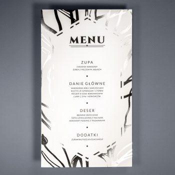 f-08 menu 1