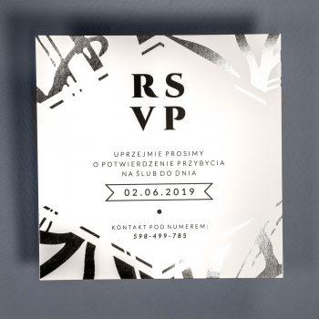 f-08 rsvp 1