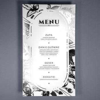 f-09 menu 1
