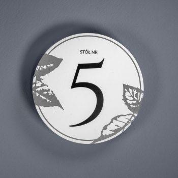 f-09 numery stołów 1