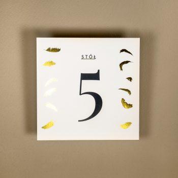 m-02 numery stołów 1