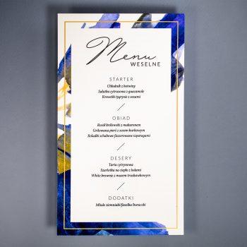 m-04 menu 1