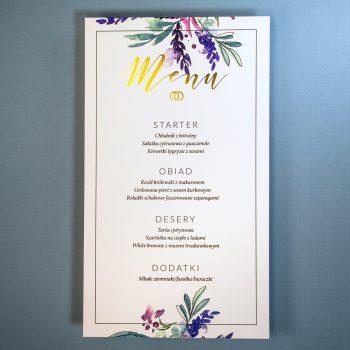 r-01 menu 1