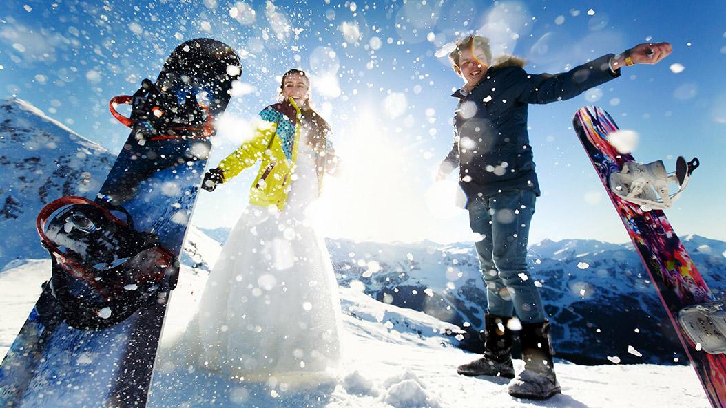ślubne sesje zdjęciowe 3557