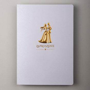 zestaw ślubny we-07 1